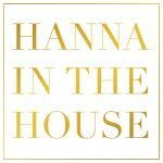 Hanna in the House