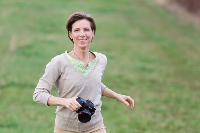 INTERVIEW DORELIES HOFER ___ DORELIES HOFER PHOTOGRAPHY