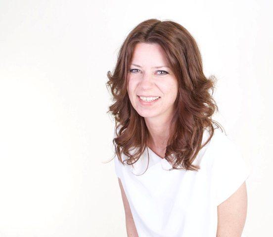 INTERVIEW SABINE KARNER ___ SABINE KARNER