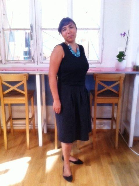 HeatherBlogBlog