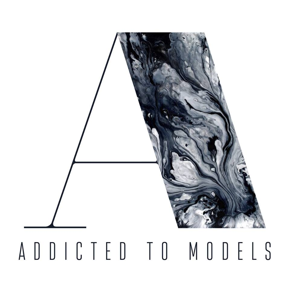 INTERVIEW KEVIN ZIEHENBERGER ___ADDICTED TO MODELS