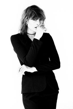 Kristina Nikolic