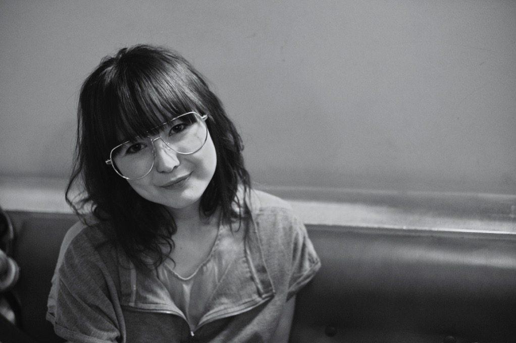 INTERVIEW NINA KEPPLINGER___NINALI