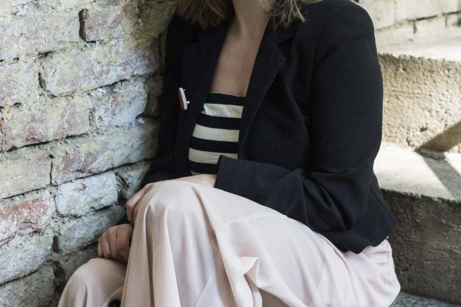 INTERVIEW HELEN MONSCHEIN ___ CODE FACTORY
