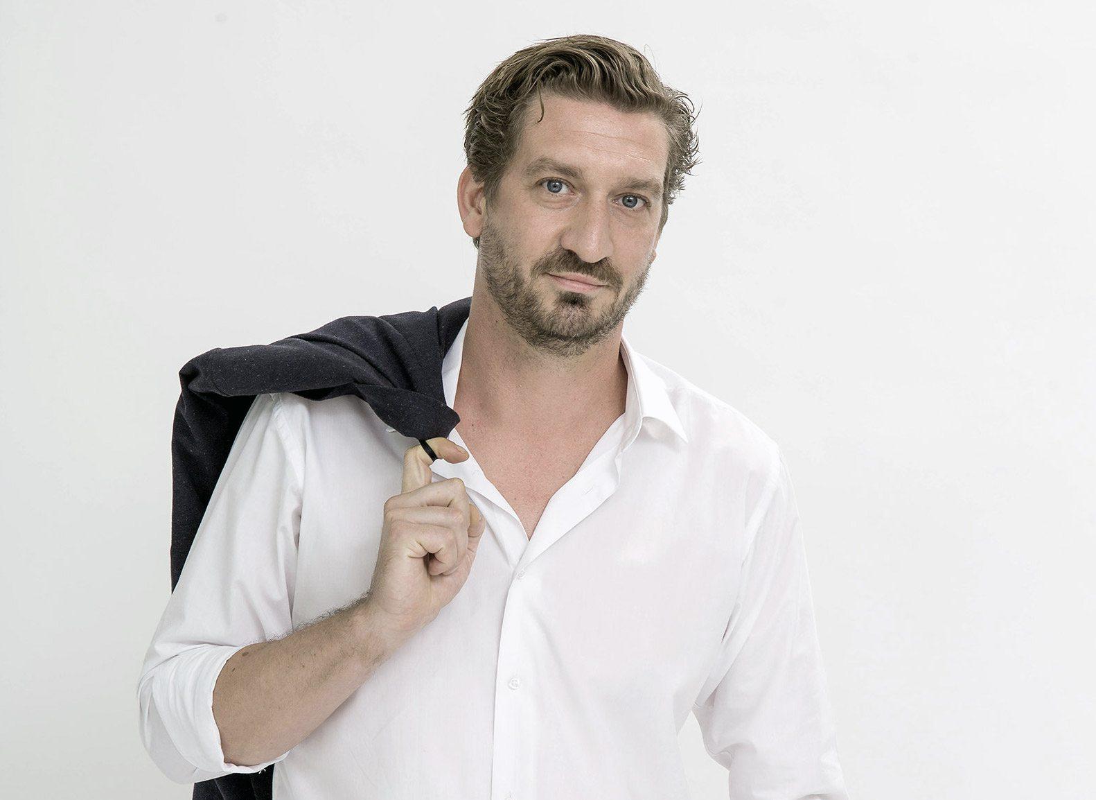 INTERVIEW JOHANNES STÜHLINGER – PRobiz