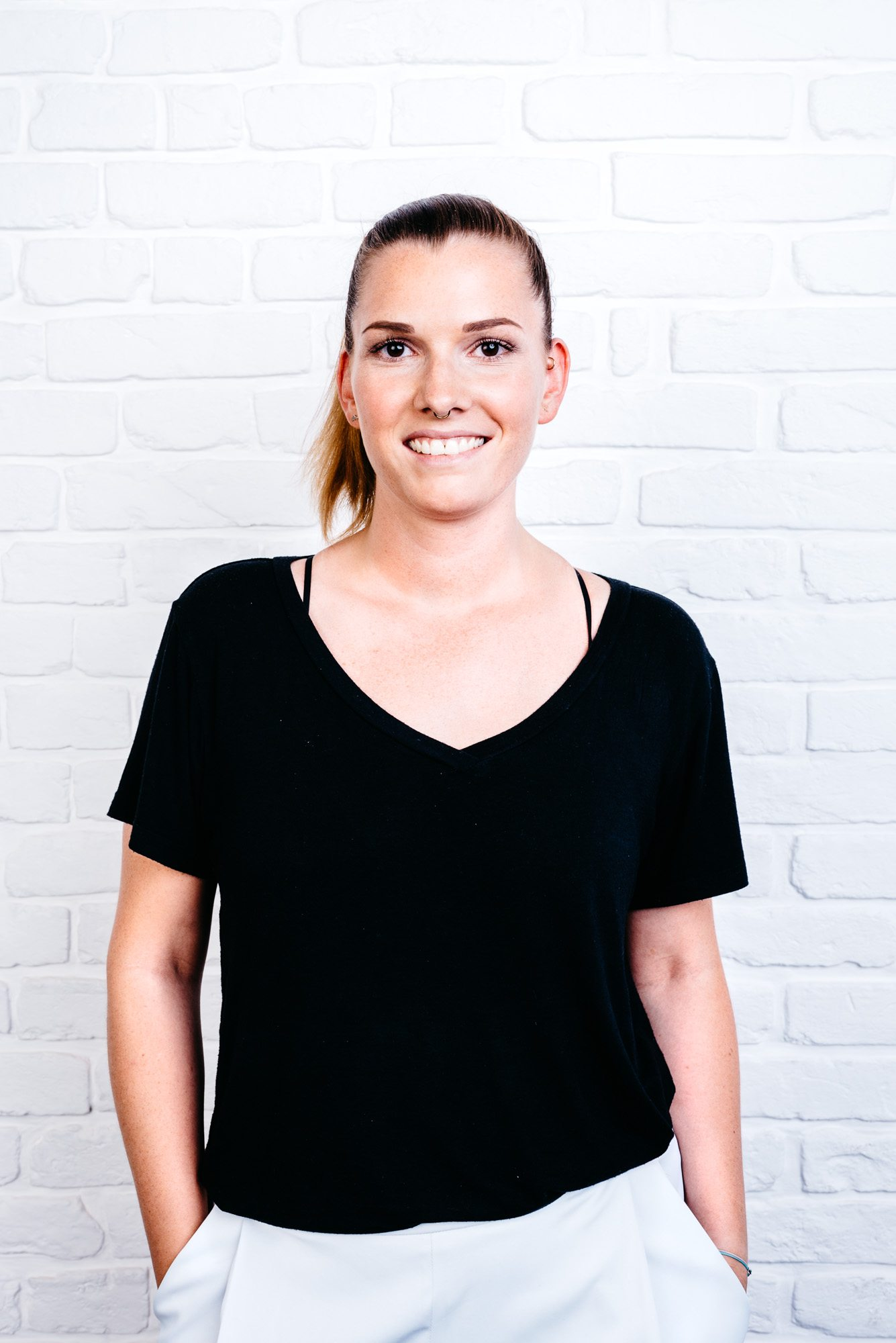 INTERVIEW ALINA HEINER – so so social