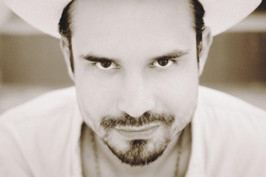 INTERVIEW DAVID KLEINL – SMARTPHONE VIDEO TRAININGS