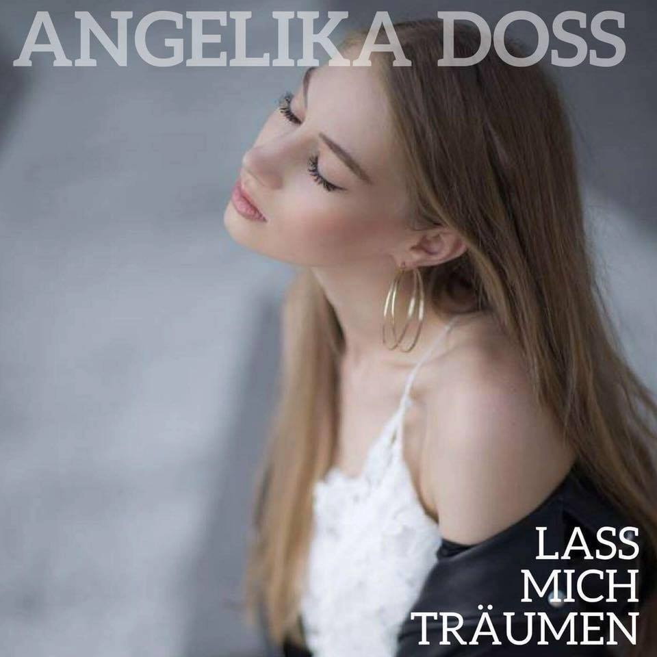 INTERVIEW ANGELIKA DOSS