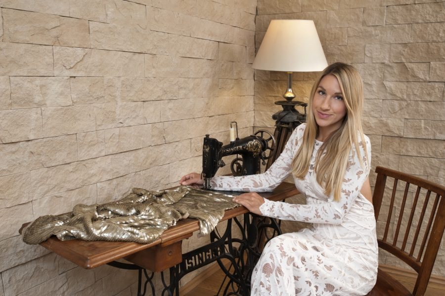 INTERVIEW ELISA MALEC