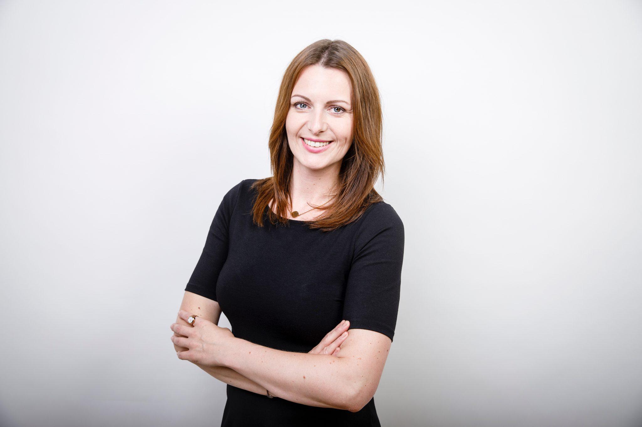 Interview NICOLE SCHLAFFER – DIE BURGENLÄNDERIN  #wirhaltenzusammen #gemeinsamsindwirstark