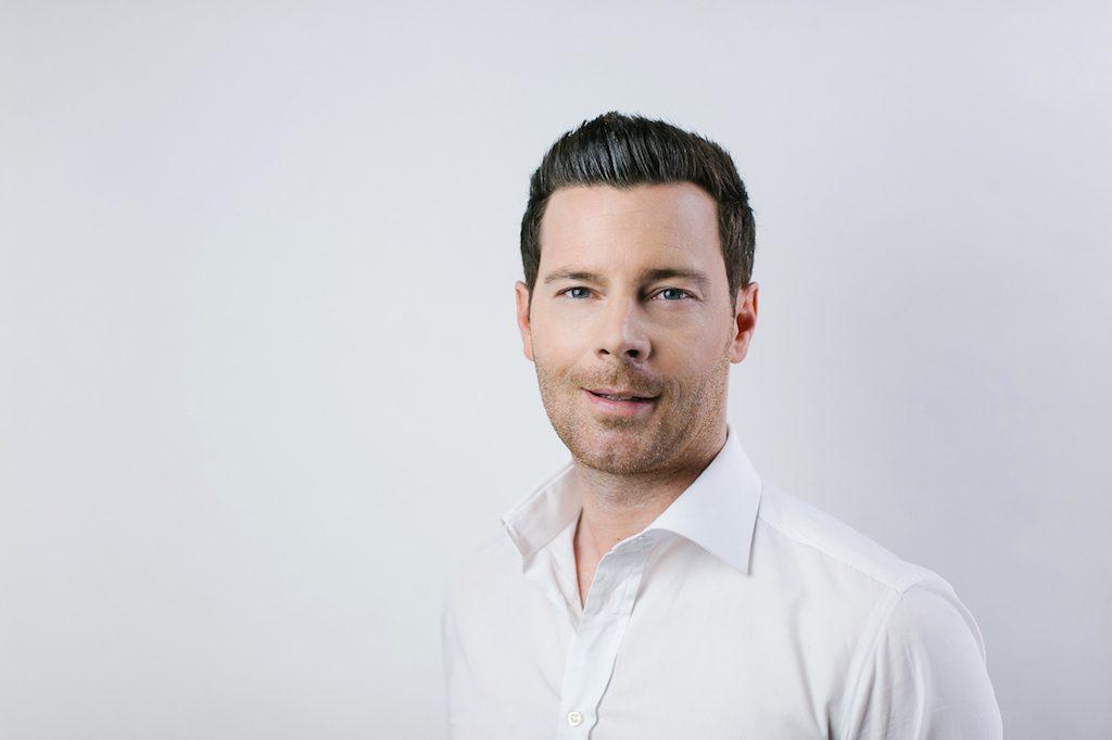 Dr. Markus-Johannes Handl – Review und Behandlungsreport